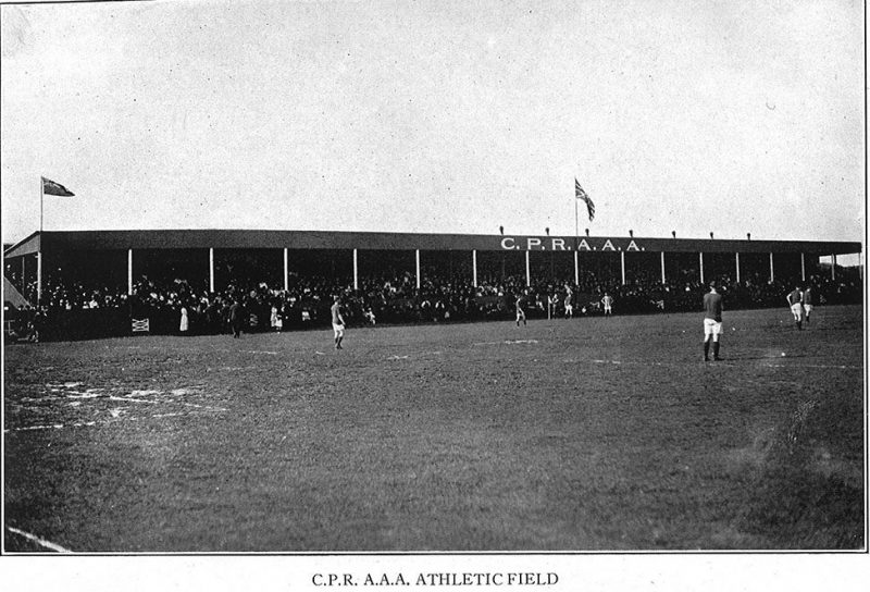 angus-year-book-1921-stade