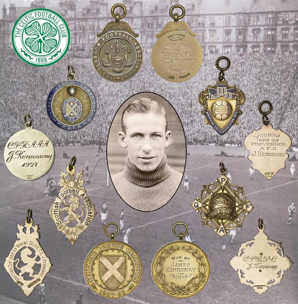 joe-kenaway-medaile