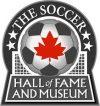 soccer-hale-of-fame